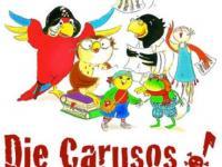 KiGa Advent und Caruso 035