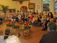 KiGa Advent und Caruso 020