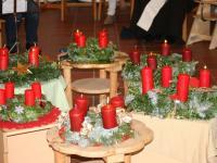 KiGa Advent und Caruso 015